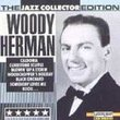 Woody Herman: The Jazz Collector Edition