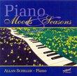 Piano Moods and Seasons