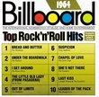 Billboard Top Hits: 1964