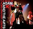 Dandy Highway Men: Best of Adam & the Ants