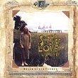 Songs of Life Love & Liquid