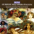 Women of Italian Opera (Jewl)