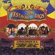 Festival Con Dios 2