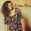 Kristina Olsen