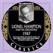 Lionel Hampton 1947