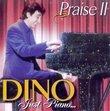 Just Piano...Praise II