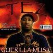 Guerilla Music