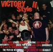 Victory Style 2