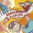 Legendary Boogie Woogie Pianists 1928-1946