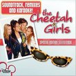 Cheetah Girls (Spec) (Dig)