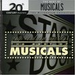 20th Century Masters: The Best of Musicals