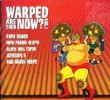Warped Are They Now? Volume 1