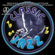 3 Pak: Classic Jazz