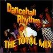 Dancehall Rhythm