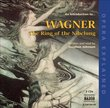 An Introduction to Wagner: The Ring of the Nibelung