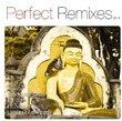 Perfect Remixes 4