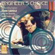 Engineer's Choice II