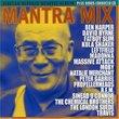 Mantra Mix: Tibetan Refugee Benefit Album (2-CD Set)