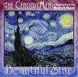 Beautiful Star: A Celebration of Christmas