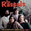 The Complete Singles A's & B's (2 CD)