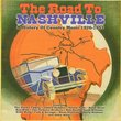 Road to Nashville: a History of Country Music 1926 - 53