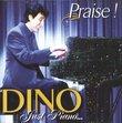 Just Piano...Praise I