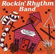 Rockin' Rhythm Band CD