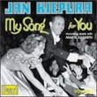 Jan Kiepura: My Song For You, Including Duets With Marta Eggerth (Pearl)