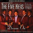 Dream On: Very Best of