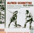 Filmmusiken Vol.1:D.Ko