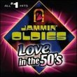 Jammin Oldies: Love in the 50's