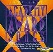 Academy Award Songs: 1