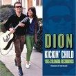 Kickin Child: Lost Columbia Album 1965