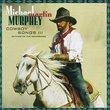 Cowboy Songs 3