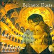 Duets by Henry Purcell, Johann Sebastian Bach, Georg Frideric Handel and Wolfgang Amadeus Mozart