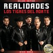 Realidades [2 CD][Deluxe Edition]