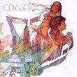 Odyssey / Native New Yorker
