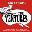 Big Box of Ventures
