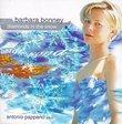 Barbara Bonney - Diamonds in the Snow (Nordic Songs) / Pappano