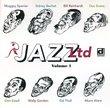 Jazz Ltd, Volume 1