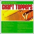 Chart Toppers: Modern Rock Hits of 80's 2