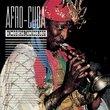 Afro-Cuba: A Musical Anthology
