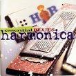Essential Blues Harmonica