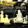 Sacred Chants - Vol 2