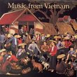 Music From Vietnam