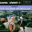Rossini - The Barber of Seville / Roberta Peters · Leinsdorf