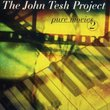 The John Tesh Project: Pure Movies 2
