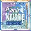 Winds of Worship 7: Live From Brownsville