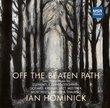 Off The Beaten Path: Solo Piano Music