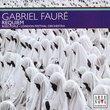 Gabriel Fauré: Requiem